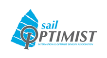 International Optimist Dinghy Association